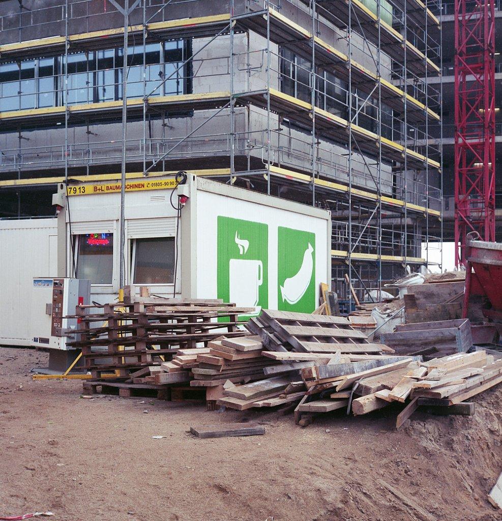 Hafencity-7-2.jpg