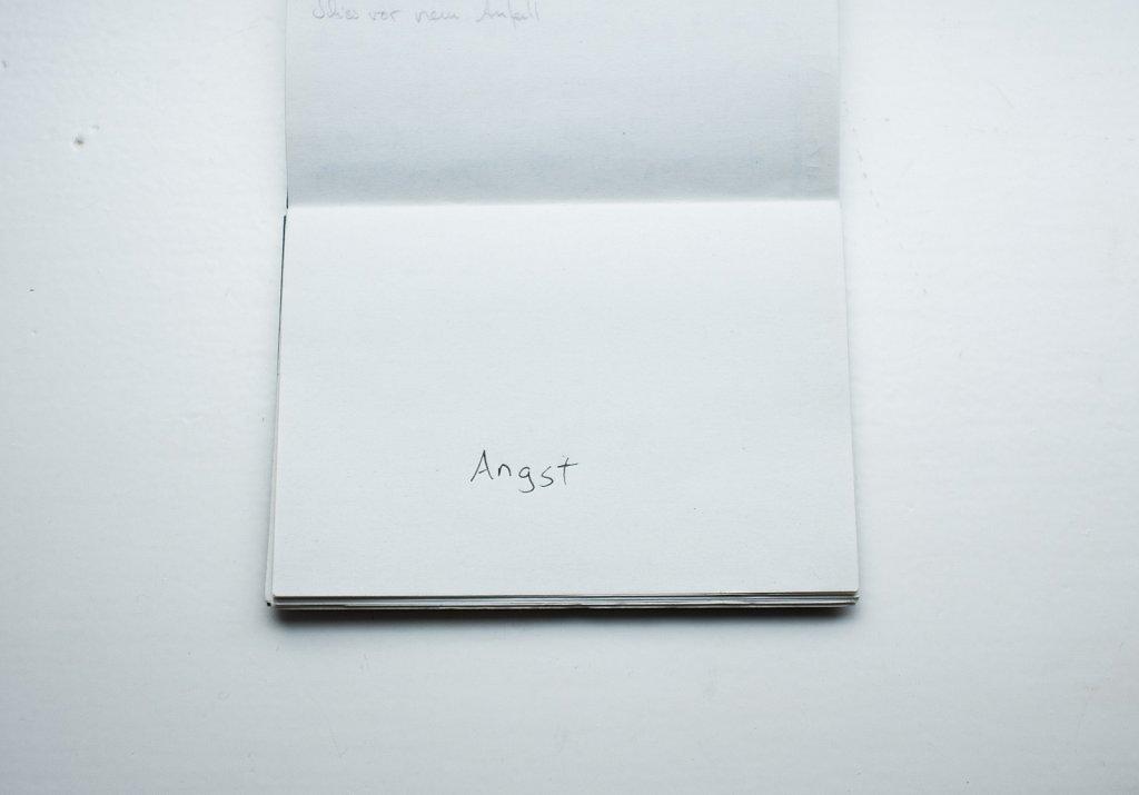 angst-schrift-final-1.jpg