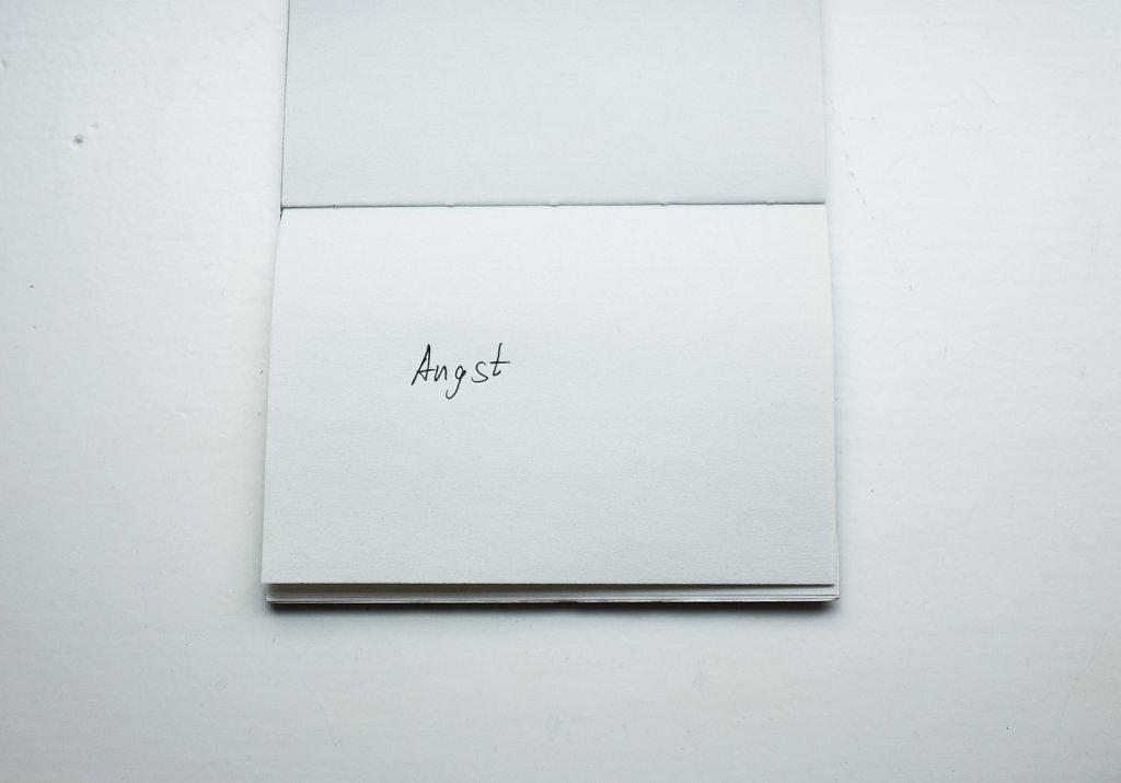 angst-schrift-final-5.jpg