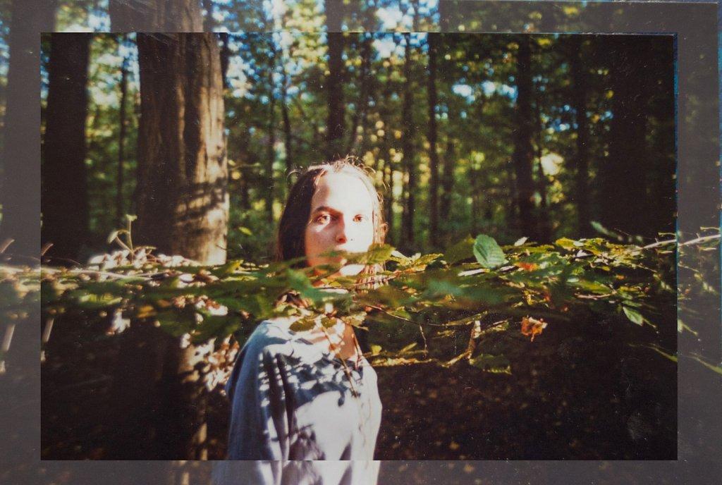 GIRLHOOD-8083-copy.jpg